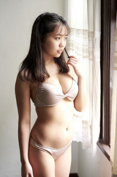 oharayuno5080