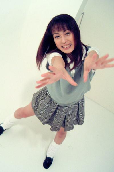 oikawanao2002