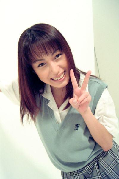 oikawanao2003