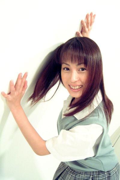 oikawanao2005