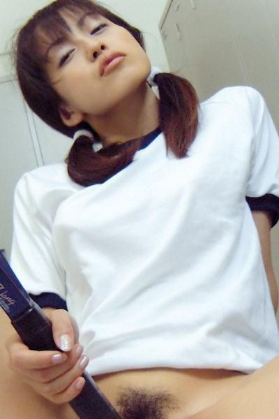 oikawanao2046