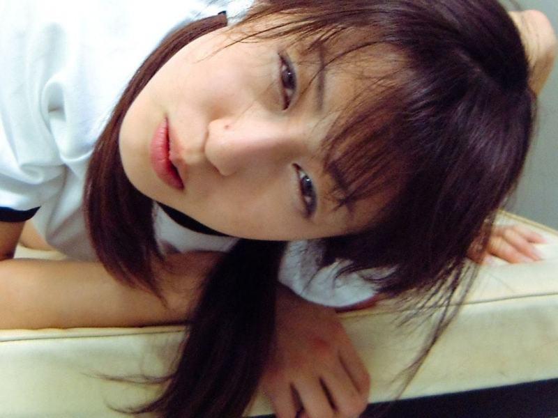 oikawanao2053