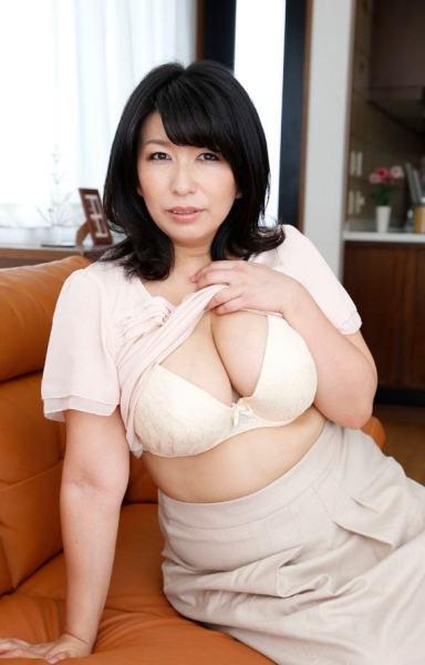 oriharayukari3004