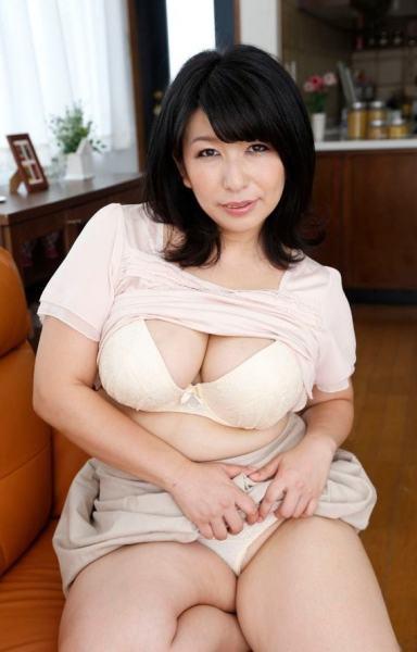oriharayukari3006