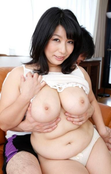 oriharayukari3014
