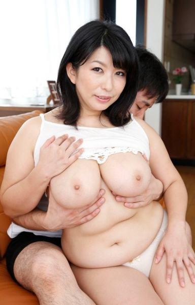 oriharayukari3015