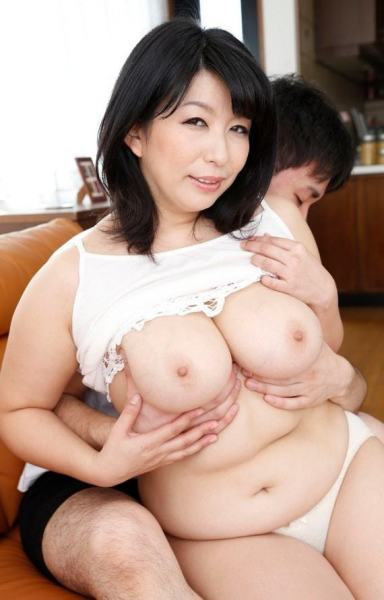 oriharayukari3016