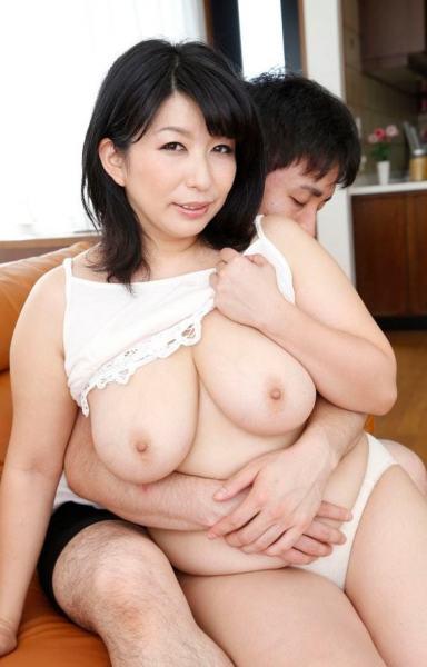 oriharayukari3019