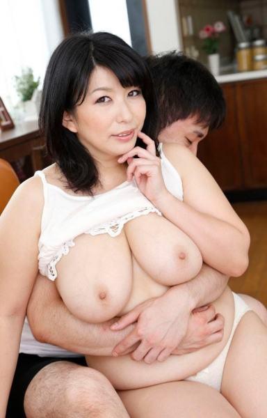 oriharayukari3021