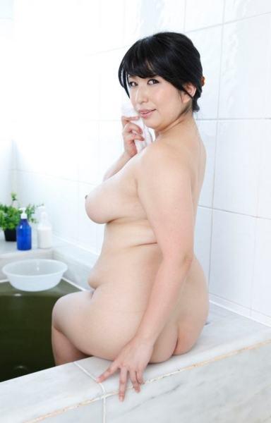 oriharayukari3022