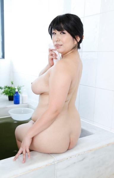 oriharayukari3023