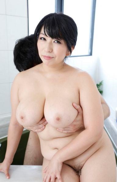 oriharayukari3028