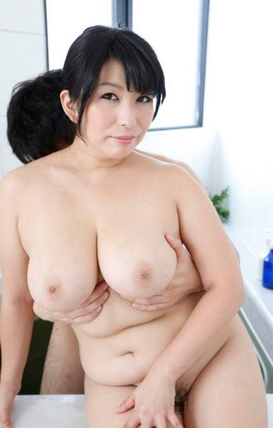 oriharayukari3029