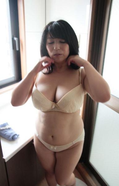 oriharayukari3045