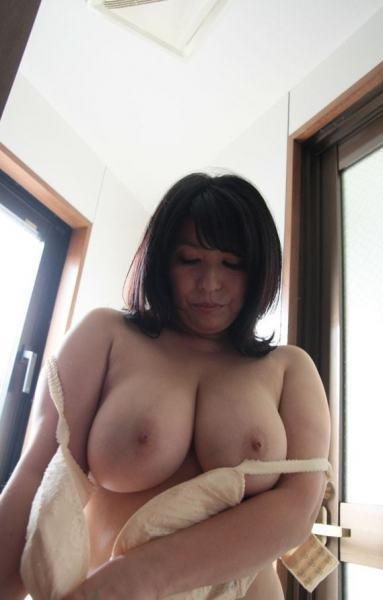 oriharayukari3049