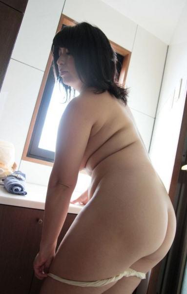 oriharayukari3053
