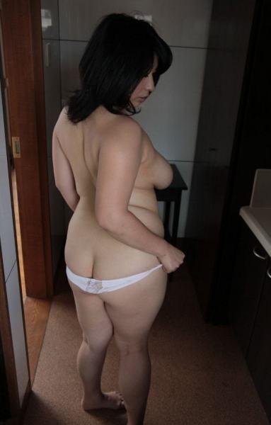 oriharayukari3058