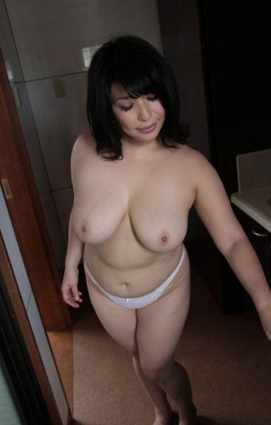 oriharayukari3060