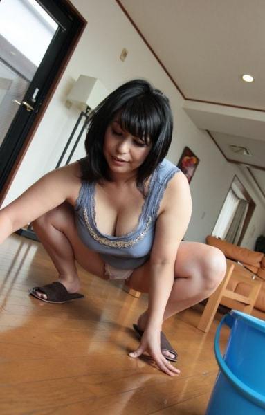 oriharayukari3070