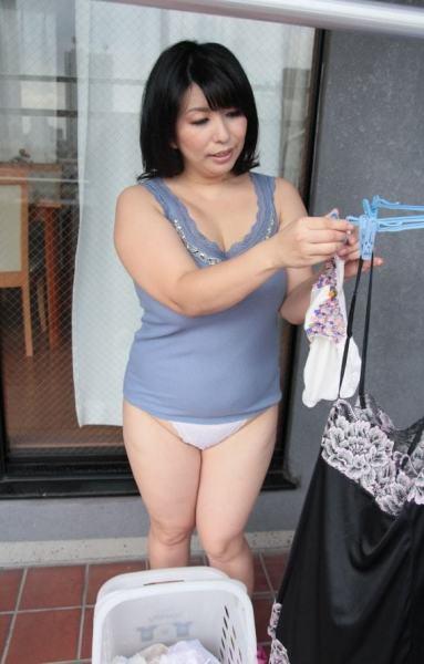 oriharayukari3082