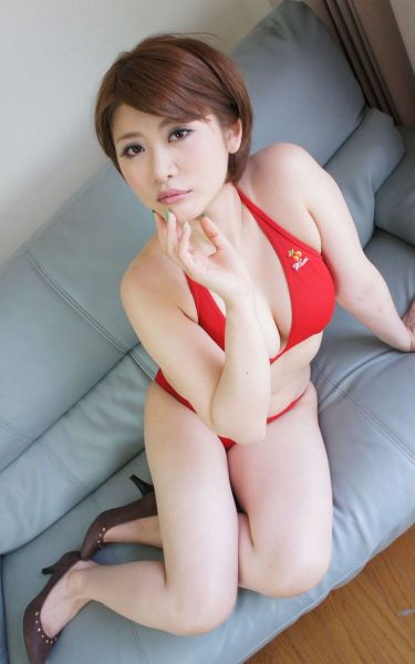 oshikawayuri1049
