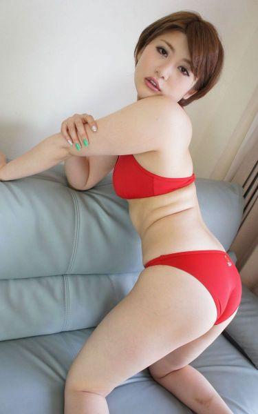 oshikawayuri1053