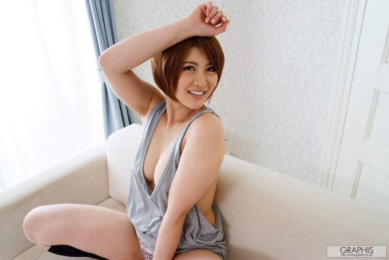 oshikawayuri2023