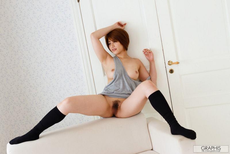 oshikawayuri2033