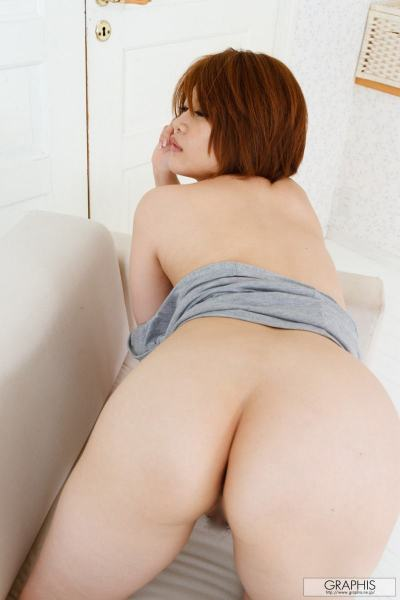 oshikawayuri2038