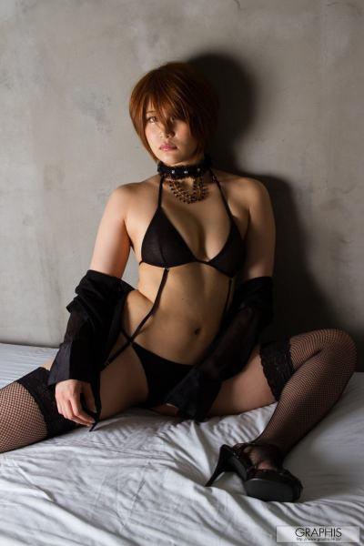 oshikawayuri2070