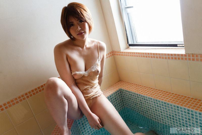 oshikawayuri2089