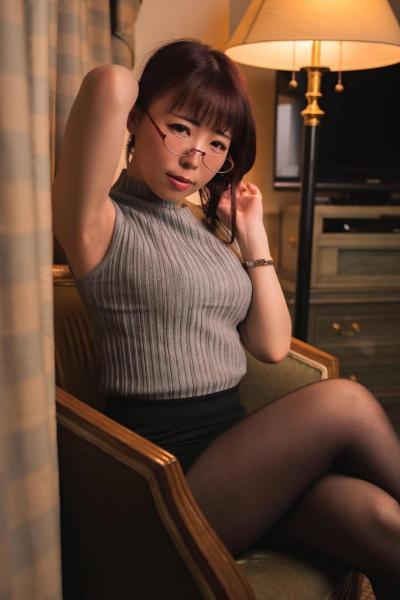 rizuna6061