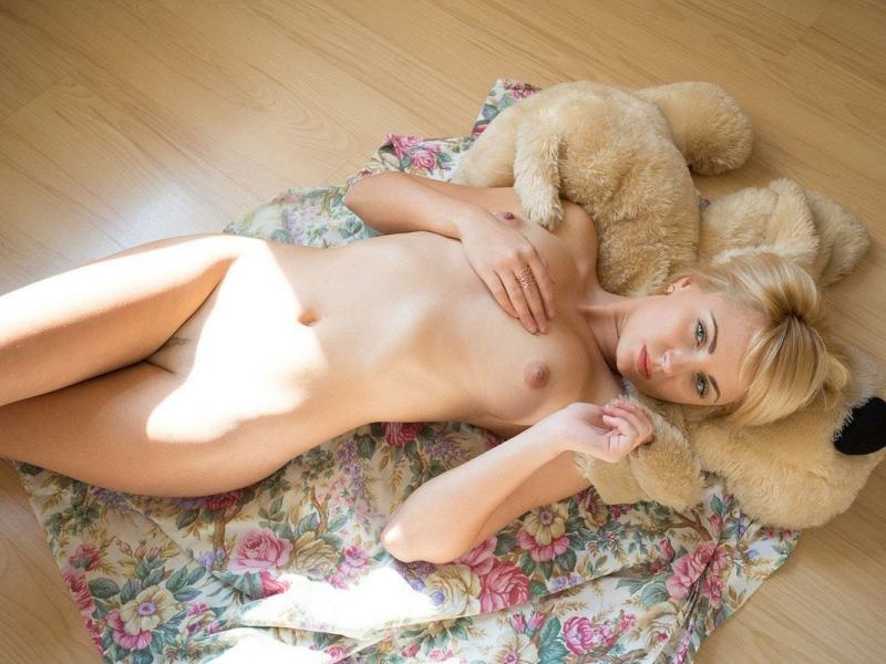 russianfairy14033