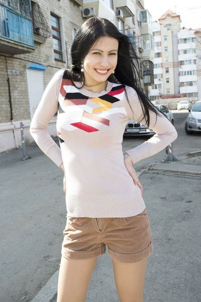 russianfairy20005