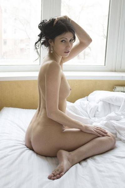 russianfairy21064