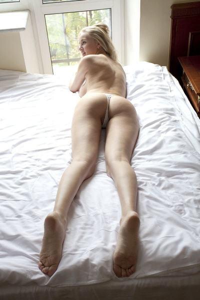 russianfairy22055
