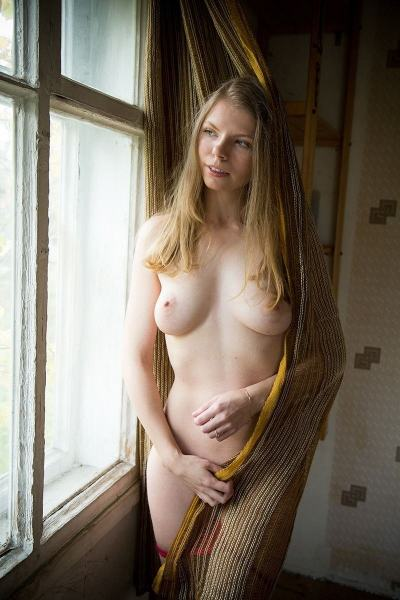 russianfairy23036