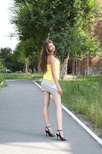 russianfairy24004