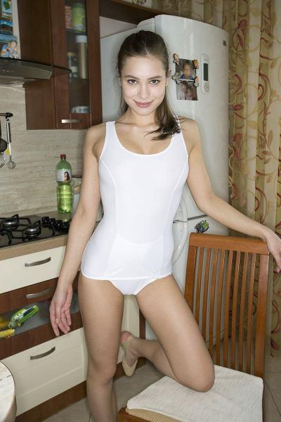 russianfairy3032