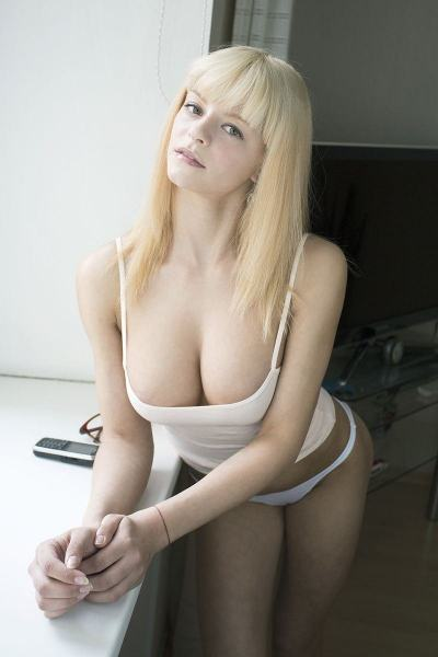 russianfairy31034