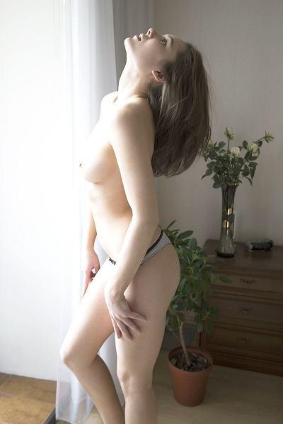 russianfairy4018