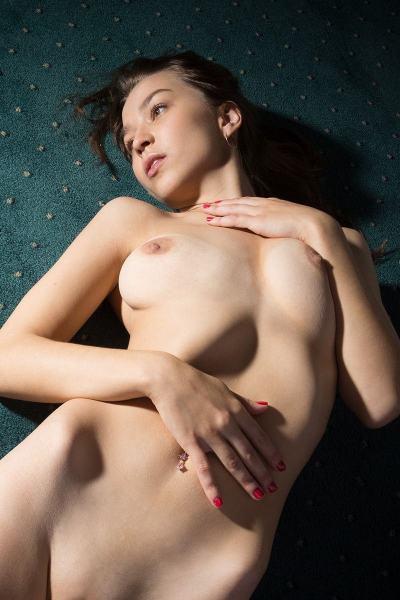 russianfairy5057