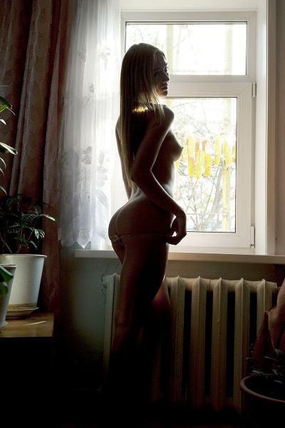 russianfairy6054