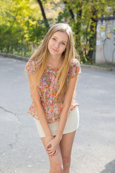 russianfairy9035