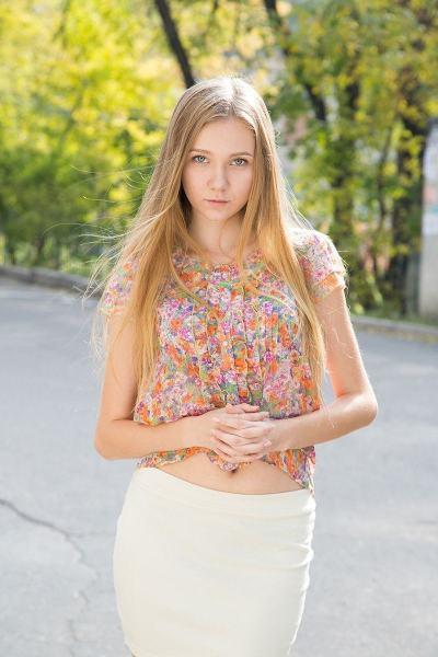 russianfairy9036