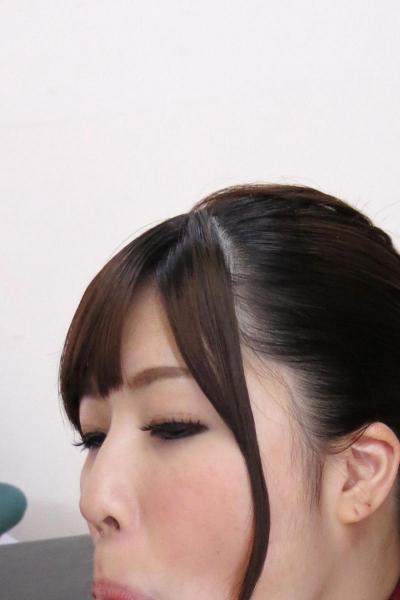 saegusa2046