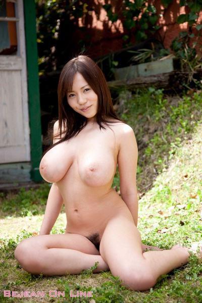 saijyoruri6069