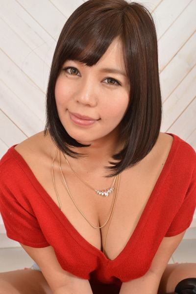 saijyosara1084
