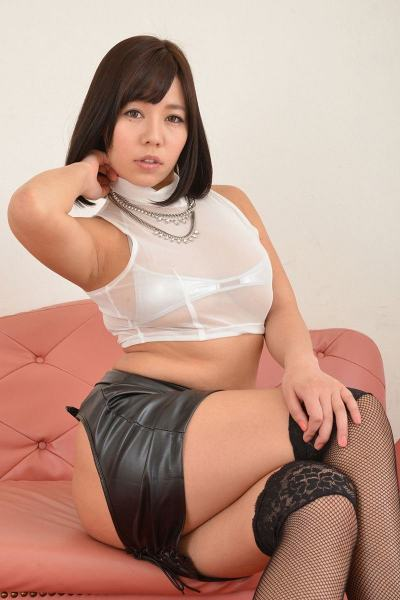 saijyosara2080