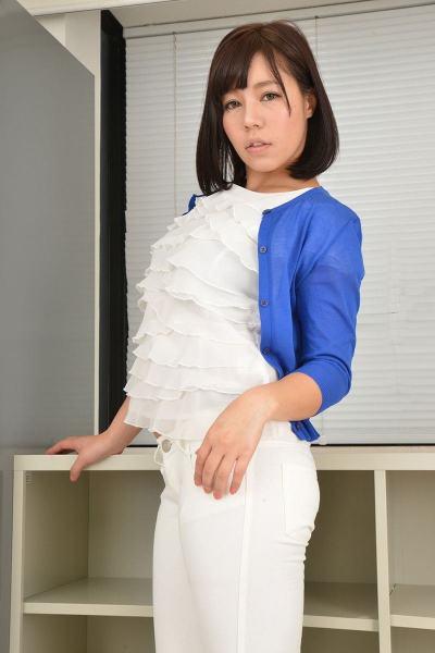 saijyosara3003